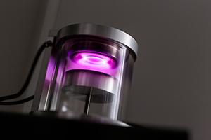 プラズマ物理学講義レジュメ - fusion.k.u-tokyo